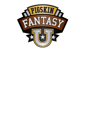 Pigskin Fantasy U