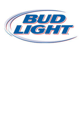 Budweiser Power Poll