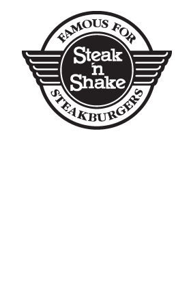 Steak and Shake SoCON Power Poll