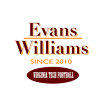 Evan(s) Williams
