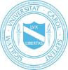 UNC 98