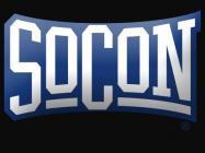 Socon-2
