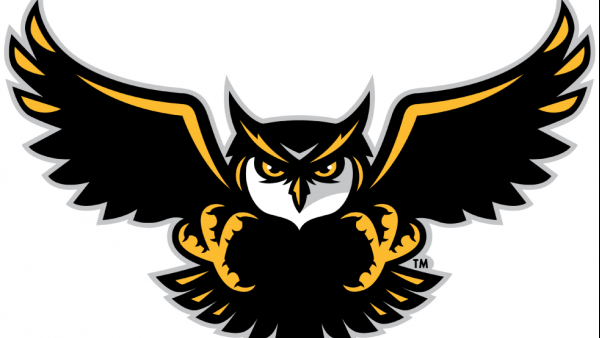 Zach Taisler Commits To Kennesaw State Southern Pigskin