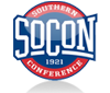 The SoCon's Perfect Match
