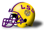 Louisiana State